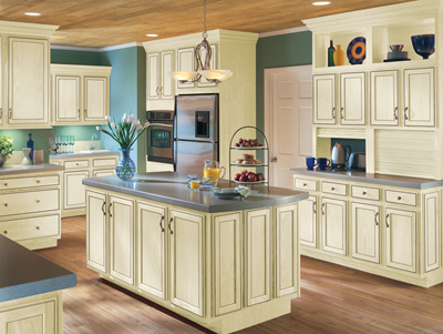 JdsSupply.com: Branford by Armstrong Cabinets