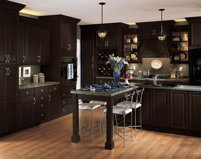 Kitchen Cabinets Espresso Finish jdssupply: tiaraarmstrong cabinets