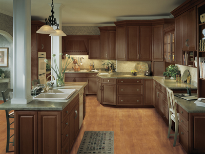 Jdssupply Com Waverly By Armstrong Cabinets