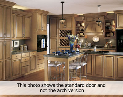 jdssupply: tiara archarmstrong cabinets