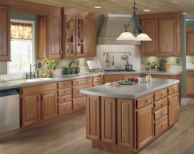 JdsSupplycom Hampton By Armstrong Cabinets