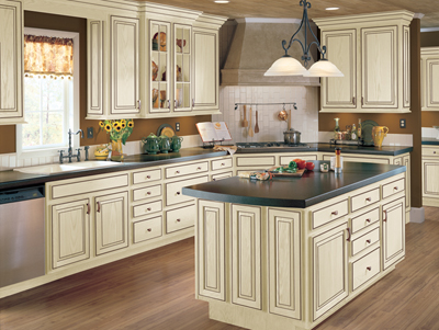 painted kitchens cabinets armstrong cabinets avie home 1389
