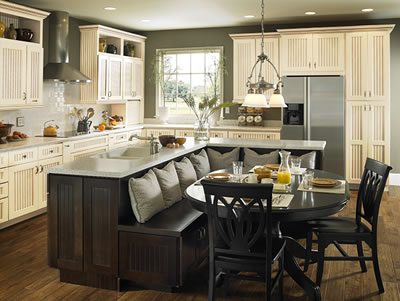 JdsSupply.com: Town&Country by Armstrong Cabinets