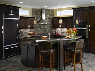 Jdssupply Com Arborcrest By Armstrong Cabinets